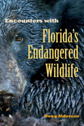 Endangered Wildlife
