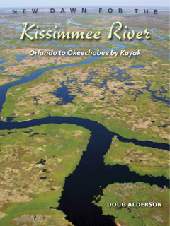 New Dawn for the Kissimmee River Book