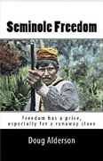 Seminole Freedom Book